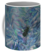 Beetle Love Coffee Mug