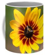 Beeutiful Coffee Mug