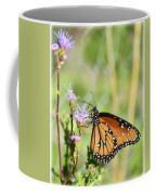 Befitting A Queen  Coffee Mug
