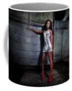 Bel10.0 Coffee Mug