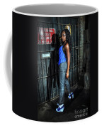 Bel11.0 Coffee Mug
