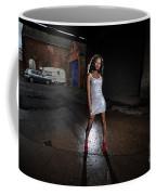 Bel12.0 Coffee Mug
