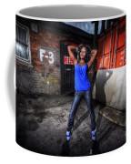 Bel13.0 Coffee Mug