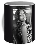 Bel9.0 Coffee Mug