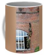 Belgian Paratroopers Rappelling Coffee Mug by Luc De Jaeger