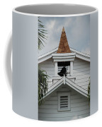 Bell Tower Coffee Mug
