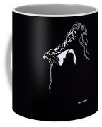 Bella Verde Coffee Mug