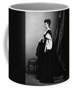 Belle Boyd (1844-1900) Coffee Mug