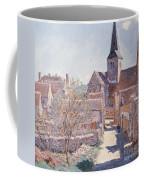 Bennecourt Coffee Mug