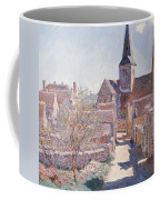 Bennecourt Coffee Mug