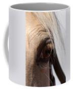 Benson Mule Days Coffee Mug