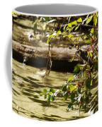 Berry Picker Coffee Mug