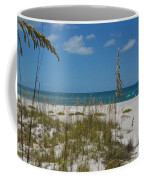 Best Beach Day Ever Coffee Mug