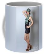 Bethykinns Angel 6.0 Coffee Mug