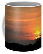 Beulah Land Coffee Mug
