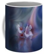 Beyond The Visible... Coffee Mug