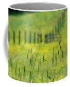 Beyond The Weeds Coffee Mug
