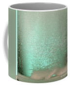 Bicarbonate Of Soda Tablets Coffee Mug by Photo Researchers, Inc.