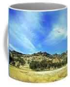 Bidwell Park Coffee Mug
