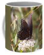 Big Beauty Coffee Mug
