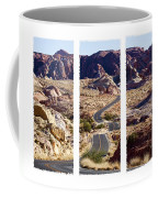 Big Dip Coffee Mug