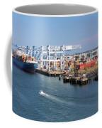 Big Load Coffee Mug