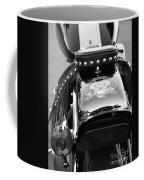 Bike Me Coffee Mug