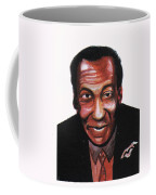 Bill Cosby Coffee Mug