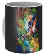 Biodiversity Coffee Mug
