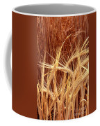 Bioengineered Barley Coffee Mug