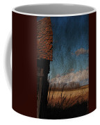 Bird Watcher  Coffee Mug