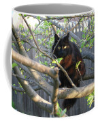 Birding  0052 Coffee Mug