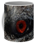 Bird's Eye Coffee Mug