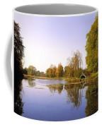 Birr Castle Demesne, Co Offaly, Ireland Coffee Mug