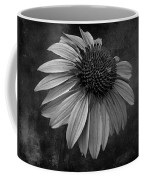 Bittersweet Memories - Bw Coffee Mug