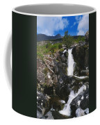 Black Valley, Co Kerry, Ireland Coffee Mug