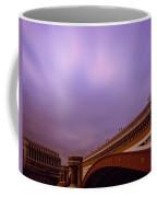 Blackfriars Bridge Coffee Mug