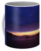 Blasket Islands, Co Kerry, Ireland Coffee Mug
