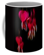 Bleeding Hearts 02 Coffee Mug