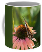 Bliss Coffee Mug