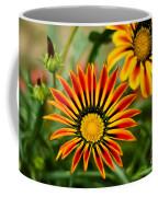 Blooming Beauty Coffee Mug