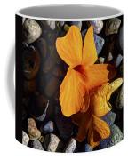 Blossoms Final Performance Coffee Mug