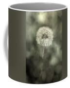 Blowball Coffee Mug