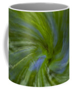 Blue Bells Vortex 4 Coffee Mug
