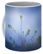 Blue Hour Coffee Mug