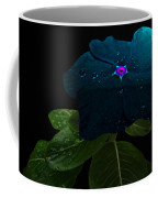 Blue Jean Impatient Coffee Mug