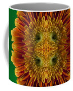Blumen Art Coffee Mug