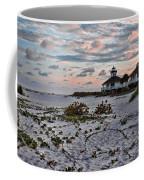 Boca Grande Sunset Coffee Mug