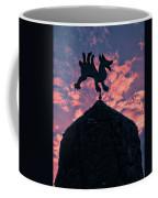 Bodegas El Grifo  Coffee Mug