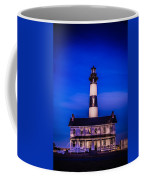 Bodie Island Coffee Mug